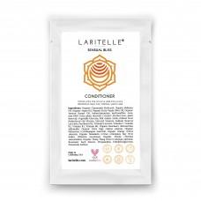Laritelle Organic Conditioner Sensual Bliss 1 oz (sample)