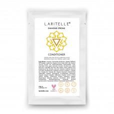 Laritelle Organic Conditioner Diamond Strong 1 oz (sample)