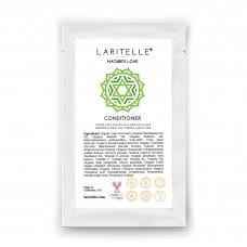 Laritelle Organic Conditioner Nature's Love 1 oz (sample)