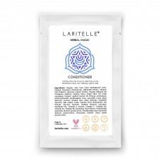 Laritelle Organic Unscented Conditioner Herbal Magic 1 oz (sample)