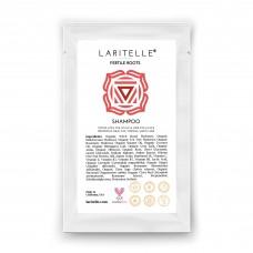 Laritelle Organic Shampoo Fertile Roots 1 oz (sample)