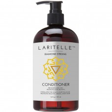 Laritelle Organic Conditioner Diamond Strong 16 oz