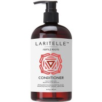 Laritelle Organic Conditioner Fertile Roots 16 oz