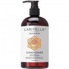 Laritelle Organic Conditioner Sensual Bliss 16 oz